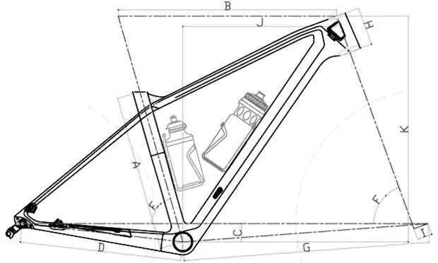 PREDATOR-27.5幾何圖.jpg